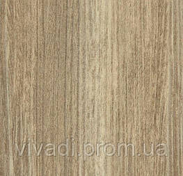 Дизайн плитка Effekta Professional-Natural Pine PRO