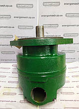Насос пластинчатый (лопастной) Г12-24М (габарит 2)
