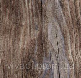 Дизайн плитка Effekta Professional-Antique Pine PRO