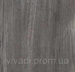 Дизайн плитка Effekta Professional-Grey Pine PRO