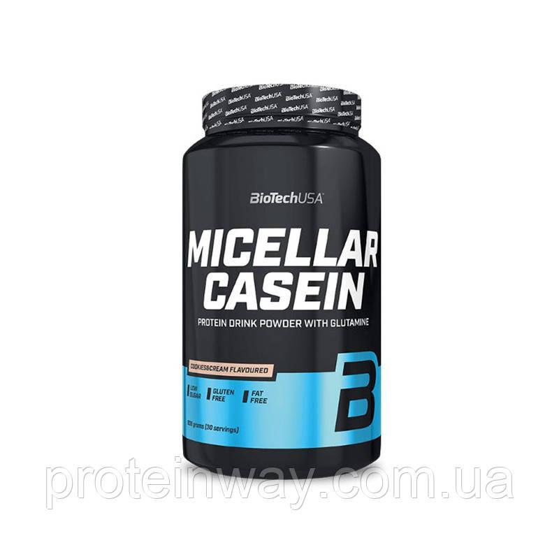 Biotech Micellar Casein 908г