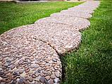 Тротуарная плитка «Дорожка», фото 5