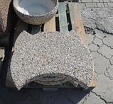 Тротуарная плитка «Дорожка», фото 6