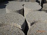 Тротуарна плитка «Доріжка», фото 7