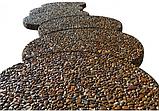 Тротуарная плитка «Дорожка», фото 2
