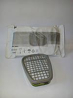 Фильтр 3М 6051 А1 (6057, 6059)