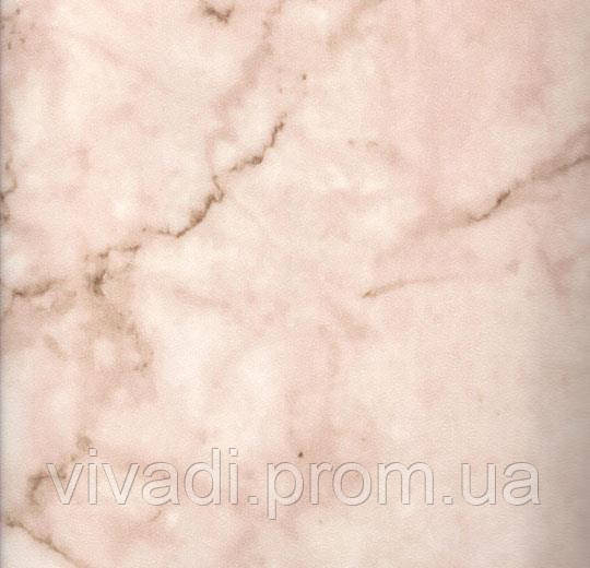 Effekta Standard- Rose Marble ST