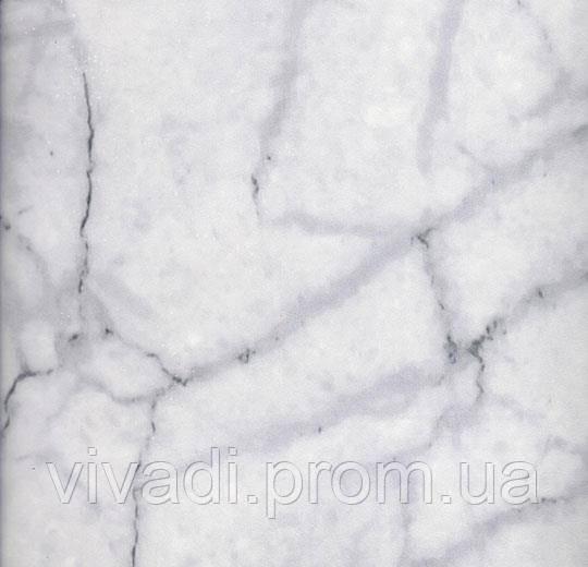 Effekta Standard-Carrara Marble ST