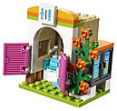 Lego Friends Летний бассейн 41313, фото 8
