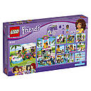 Lego Friends Летний бассейн 41313, фото 2