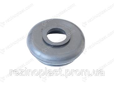 Чехол защитный рулевого пальца 130-3003074-Б