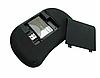 Блютуз с тачпадом и подсветкой для смарт с русской раскладкой ТВ keyboard MWK08/I8 LED TOUCH, фото 8
