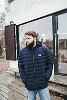 Мужская куртка The North Face 2058