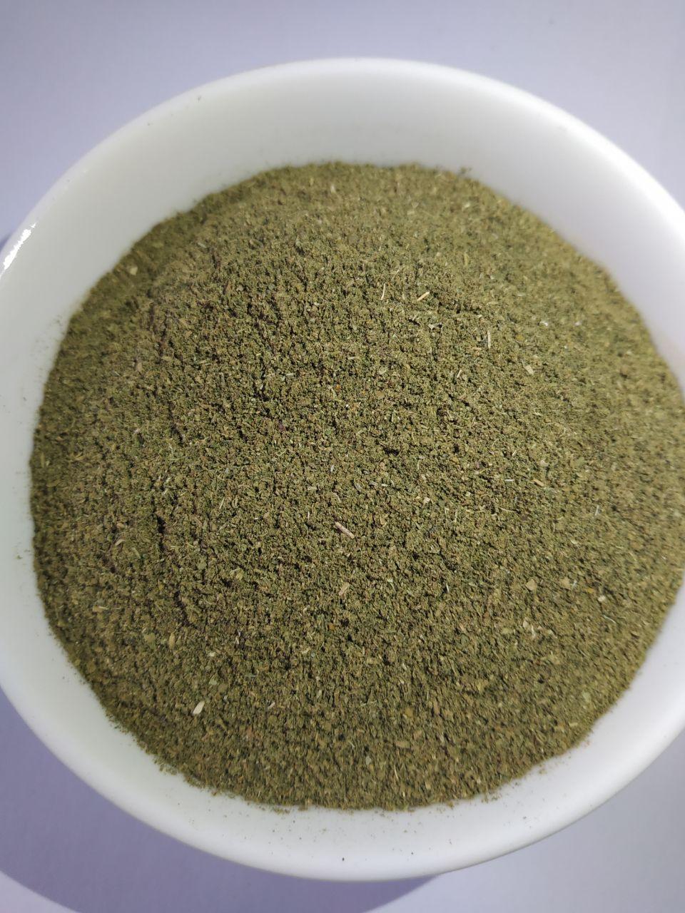 Хмели-Сунели, 100 грамм