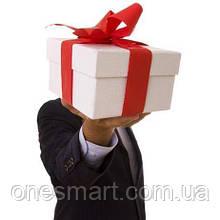 Акция подарок-сюрприз + при заказе от 1200 грн. бесплатнаядоставка Новой Почтой