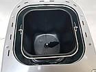 Хлібопічка DSP KC-3011, 550Вт., фото 3