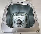Хлібопічка DSP KC-3011, 550Вт., фото 10