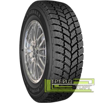 Зимняя шина Starmaxx Prowin ST960 195/75 R16C 107/105R