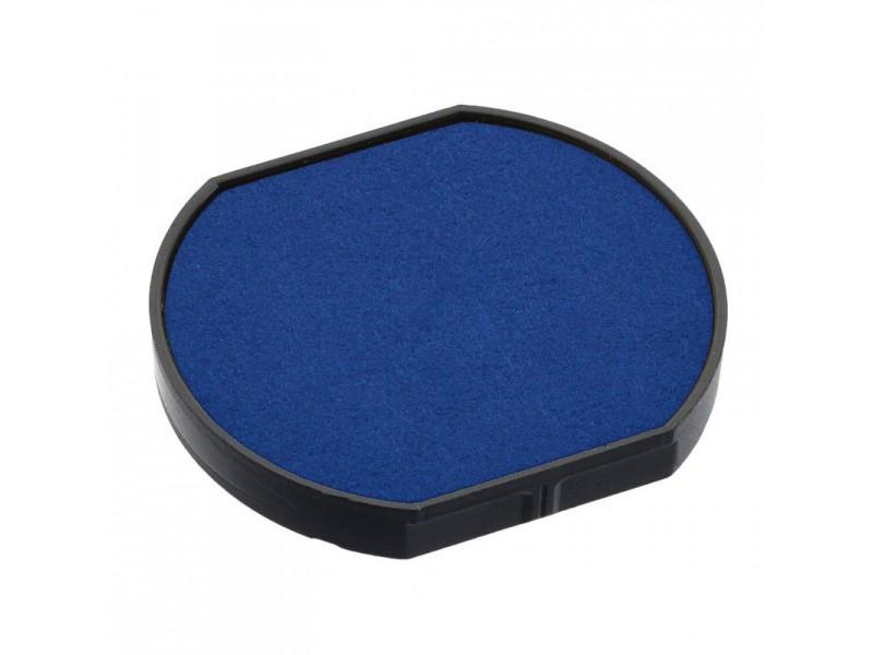Штемпельная подушка сменная TRODAT  6/46040 синяя TRODAT  (6/46040)