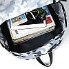 Рюкзак Runningtiger камуфляж, фото 4