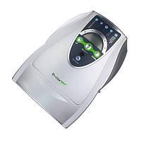 """Озонатор-дезинфектор для дома и автомобиля 12V/220V  """"Premium-101"""" 500 мг/час, фото 3"""