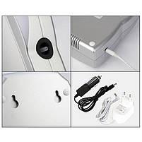 """Озонатор-дезинфектор для дома и автомобиля 12V/220V  """"Premium-101"""" 500 мг/час, фото 5"""