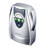 """Озонатор-дезинфектор для дома и автомобиля 12V/220V  """"Premium-101"""" 500 мг/час, фото 6"""