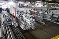 Труба новая нержавеющая дешево сталь 08Х14МФ, 12х2мм, 12х1,5мм, 12х2,2мм, 14х2,5мм, 14х2,8мм, 14х3мм.