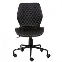 Кресло офисное Ray black Е5951 Special4You