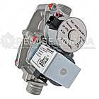 Газовый клапан Saunier Duval Themaclassic, Isofast, Combitek - S1071600, фото 3