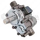 Газовый клапан Saunier Duval Themaclassic, Isofast, Combitek - S1071600, фото 4