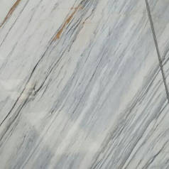 Сляб, слэб, мрамор, натуральный камень, месторождение мрамора Италия, Carrara Veined B