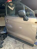 Продам дверь переднюю правую Subaru Sorester 2017 год.
