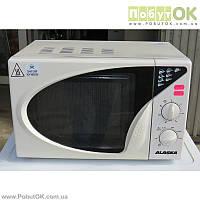 Микроволновая Печь ALASKA MW 2005 (Код:2046)