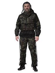 Антимоскитный костюм-сітка EOS (77102)
