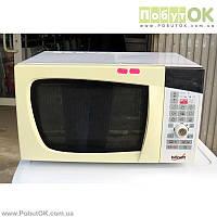Микроволновая Печь Bifinett KH1106 (Код:2048)