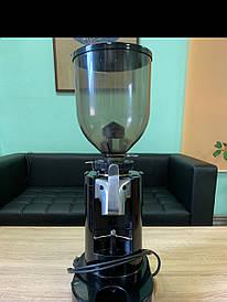 Кофемолка Brasilia RR 45