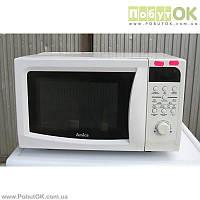 Микроволновая Печь Amica MW 13144 W (Код:2049)