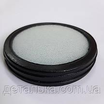 Оригинальный фильтр для пылесоса Philips FC5007/01, фото 2
