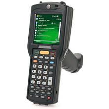 Терминал сбора данных Motorola MC3090 Gun б. у.