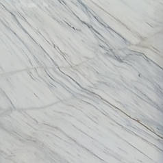 Сляб, слэб, мрамор, натуральный камень, месторождение мрамора Италия, Carrara Veined A