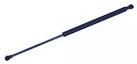 Газовая пружина (хэтчбек) NISSAN Primera P12