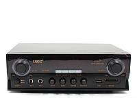 Усилитель звука UKC SN-302BT