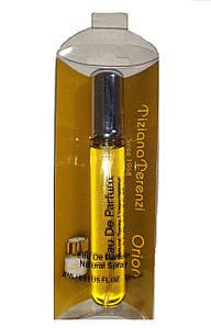 Унисекс мини парфюм Tiziana Terenzi Orion, 20 мл