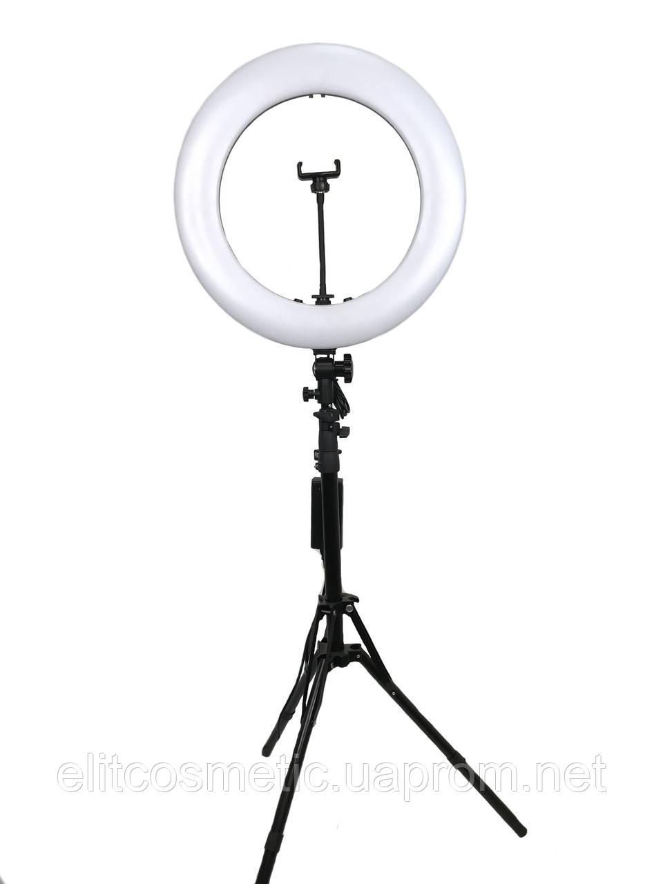 Лампа кольцевая ASK 1888