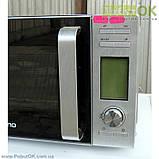 Микроволновая Печь Ambiano 49801 (Код:2053), фото 5