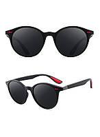 Солнцезащитные очки BlackRed, фото 3