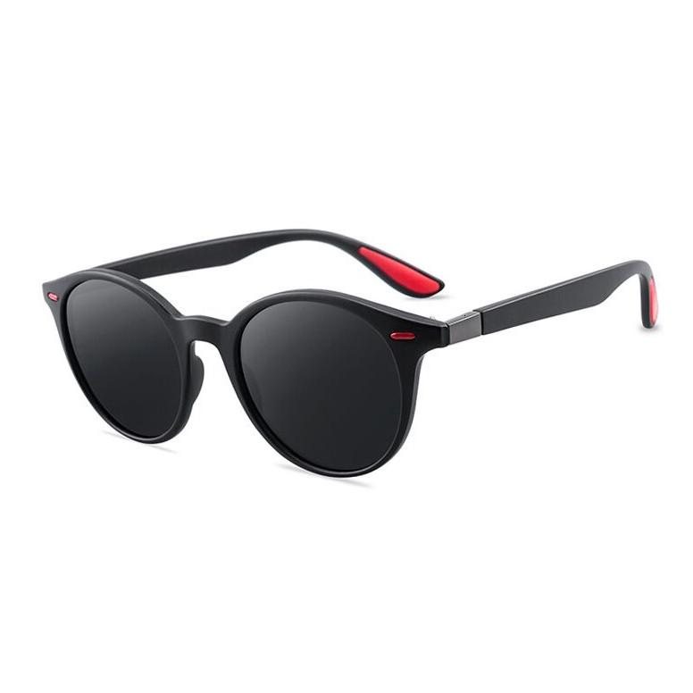 Солнцезащитные очки BlackRed