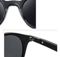 Солнцезащитные очки BlackRed, фото 4