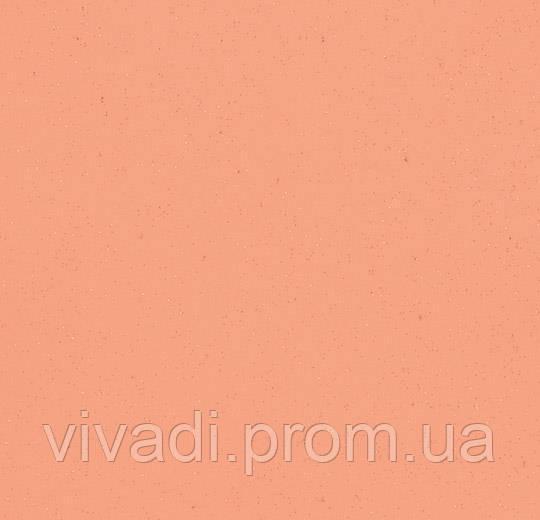 Eternal проектний вініл-pink coral